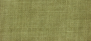 Putty 1201 - 30 ct Linen