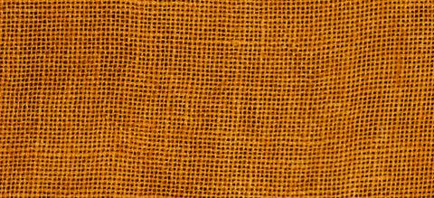 Tiger's Eye - 20 ct Linen