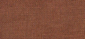Almond Bar 1242 - 32 ct Linen