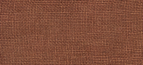 Almond Bar 1242 - 36 ct Linen