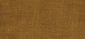 Chestnut 1269 - 30 ct Linen