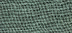 Dolphin 1296 - 35 ct Linen
