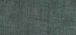 1298 Gunmetal - 36 ct Linen