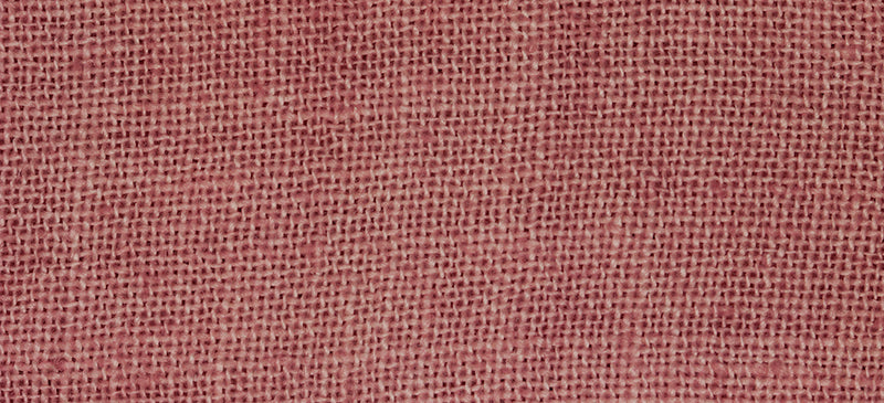 Red Pear 1332 - 40 ct Linen