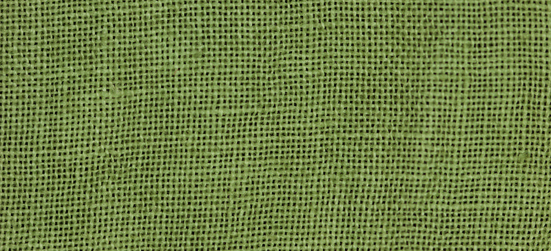 Scuppernong 2196 - 35 ct Linen