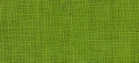 Chartreuse 2203 - 30 ct Linen
