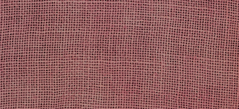 Cherry Vanilla 2248 - 30 ct Linen