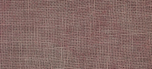 Charlotte's Pink 2282 - 32 ct Linen