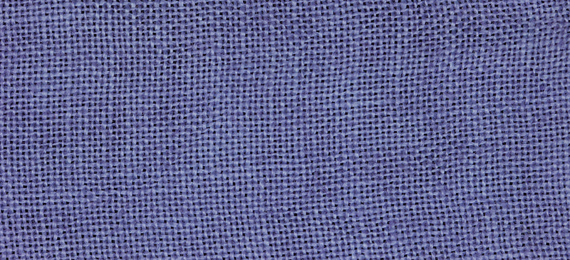 Peoria Purple - 20 ct Linen