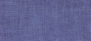 Peoria Purple 2333 - 36 ct Linen