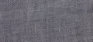 Lilac 2334 - 30 ct Linen
