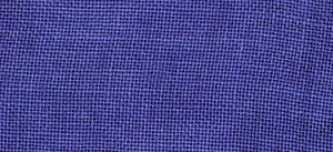 Purple Rain 2338 - 36 ct Linen