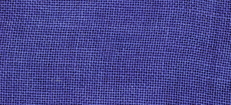 Purple Rain 2238 - 32 ct Linen