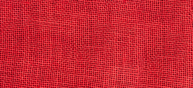 Watermelon 6830 - 30 ct Linen