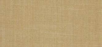 Straw 1121 - 46 ct Zweigart Base Linen