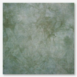 Conifer - Belfast Linen