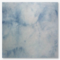 Mercedes - 14 count Aida