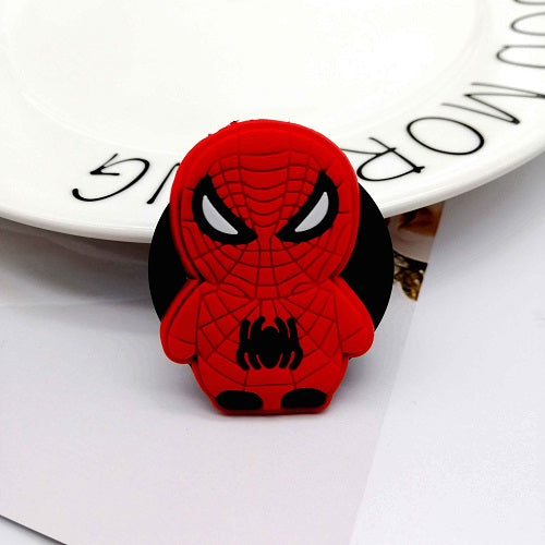 Spider Man Pop Socket