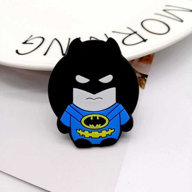 Batman Pop Socket
