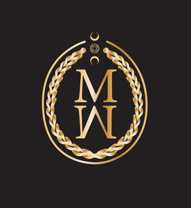 Memento Mori Designs Gift Card