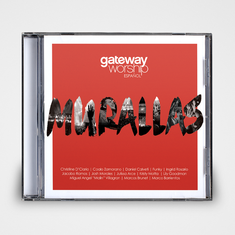 WALLS Spanish | Gateway Worship