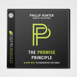 The Promise Principle Audiobook