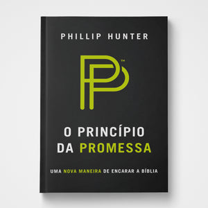 The Promise Principle Portuguese