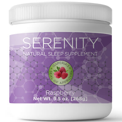 all-natural-serinity-sleeping-pills