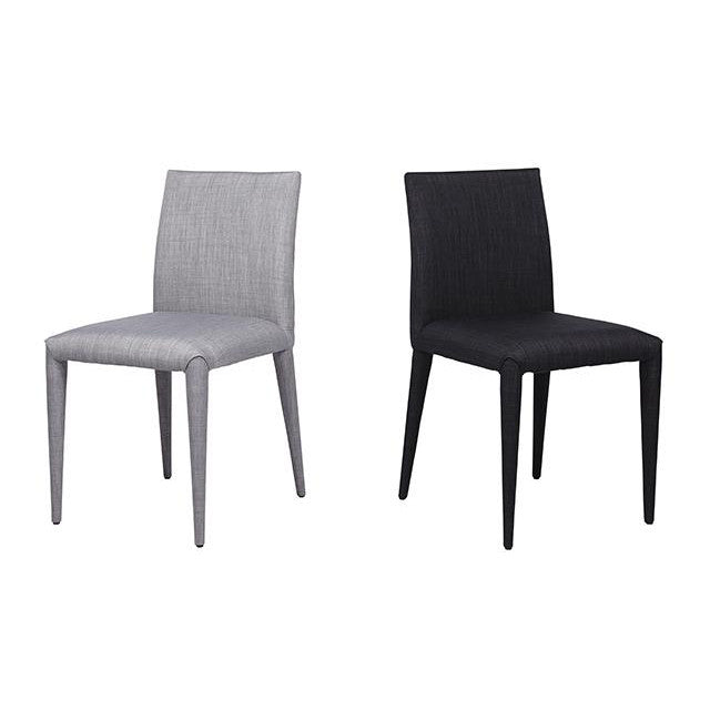 amy dining chair upholstered dining chairs melbourne volume rh volumefurniture com au Dining Room Chairs Dining Room Chairs
