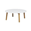 Aperto Coffee Table