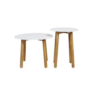 Aperto Side Table - Large