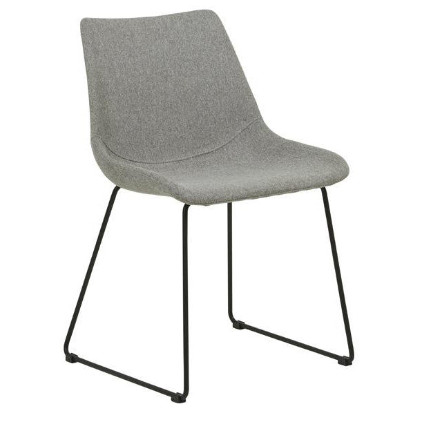 Arnold Dining Chair Furniture Stores Melbourne Dining Furniture