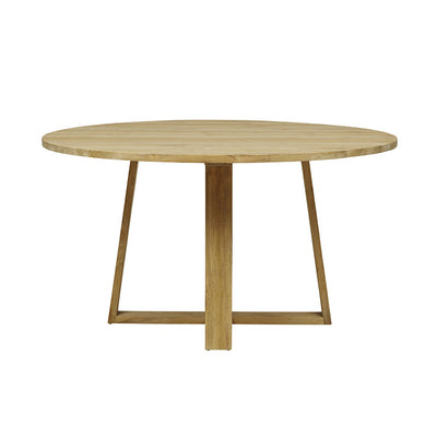 Atlantic Round Dining Table