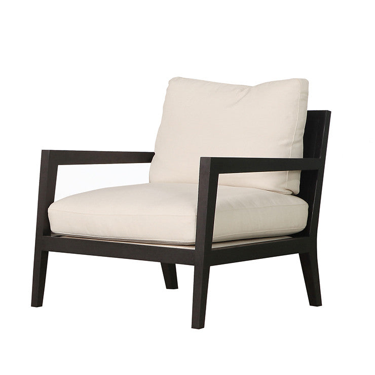 Axiom Occasional Chair