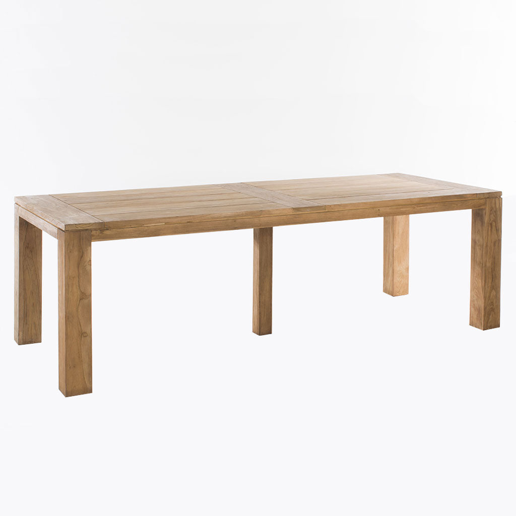 Bairo Dining Table