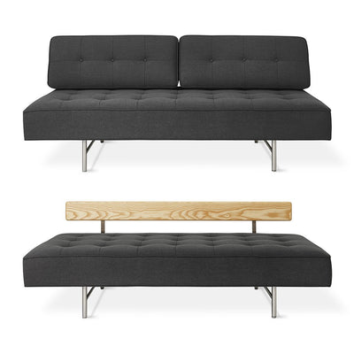 Gus Bedford Sleeper Lounge | Gus Modern Furniture Sofabed