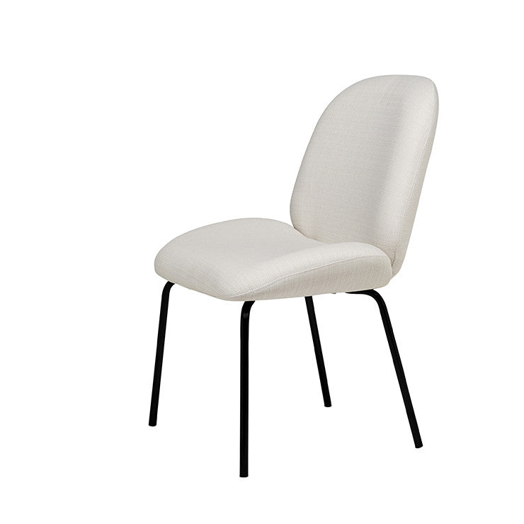 Globewest Bella Dining Chair