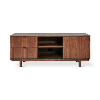 Gus Modern Furniture Belmont Media Stand