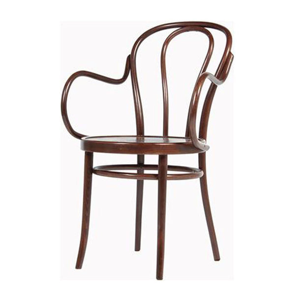 bentwood chair restaurant cafe chairs hospitality furniture