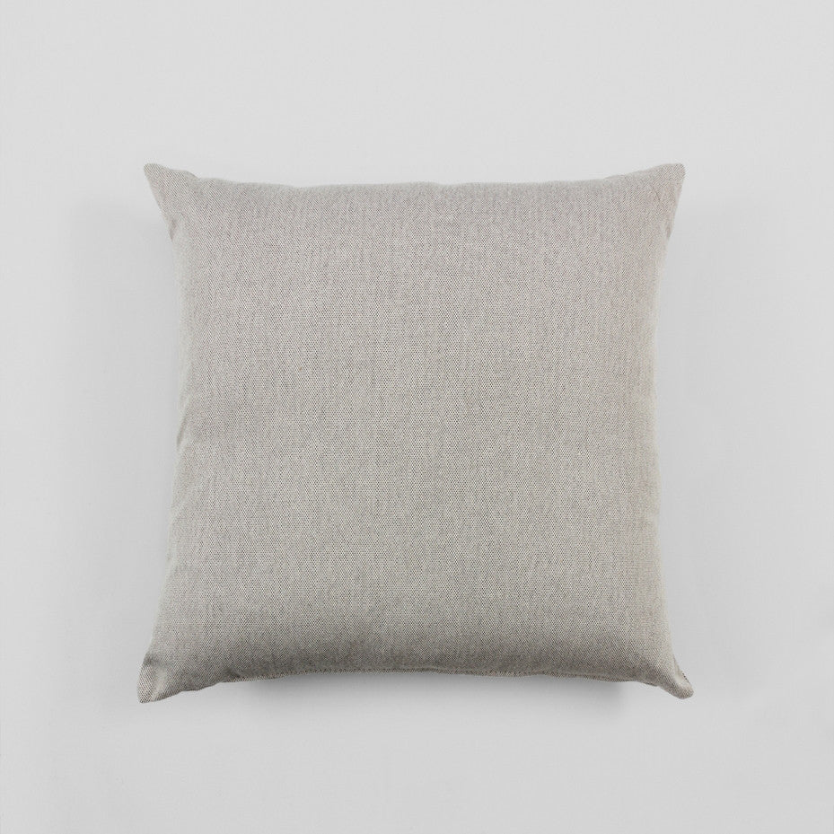 Bo Cushion Ash