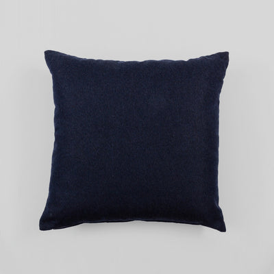 Bo Cushion Navy