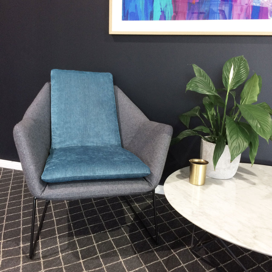 Occasional Chairs | Armchairs | Lounge Chairs | Furniture Stores ...