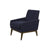 Bogart Lounge Chair