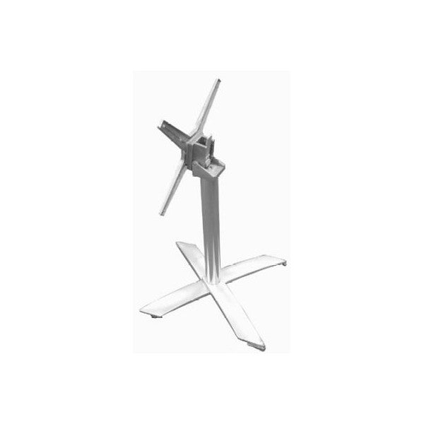 Boomerang Folding Table Base