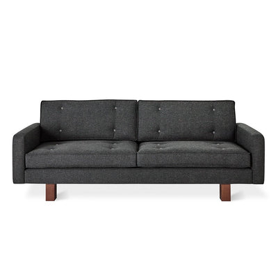 Gus Bradley Sofa - Berkley Shield