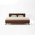 Karpenter Brooklyn King Bed