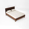 Karpenter Brooklyn Queen Bed