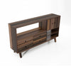 Brooklyn Sideboard 2 Doors 4 Drawers