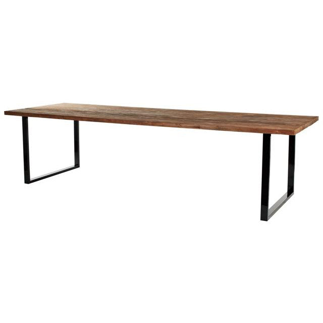 Capella Soleil Dining Table