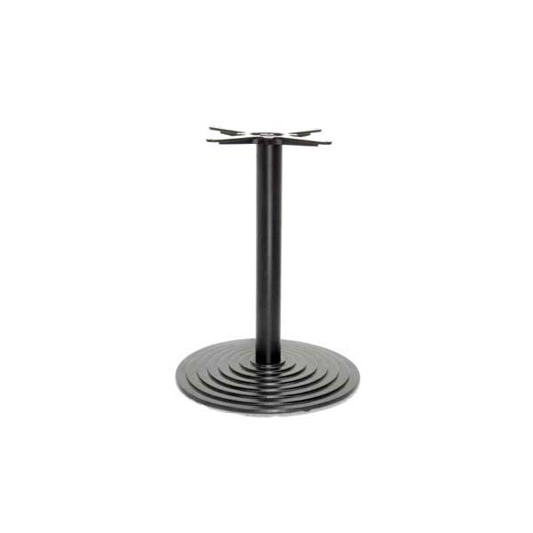 Cardeska Grande Table Base
